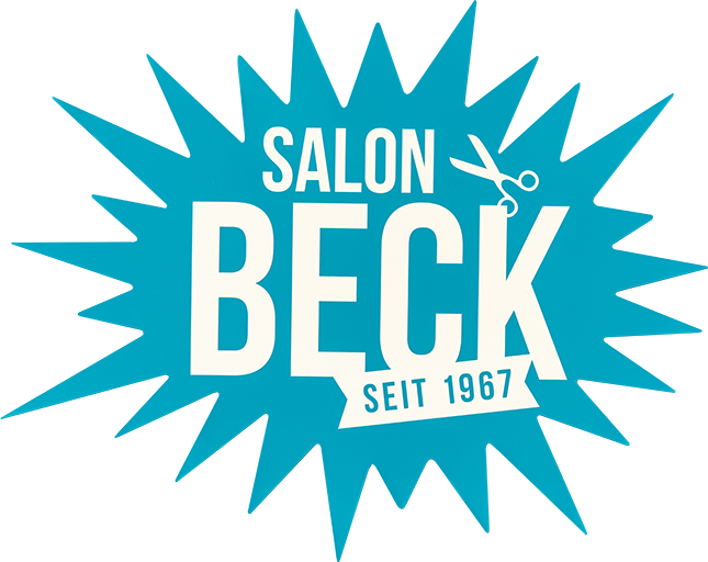Salon Beck, Inhaberin Nicole Seufer