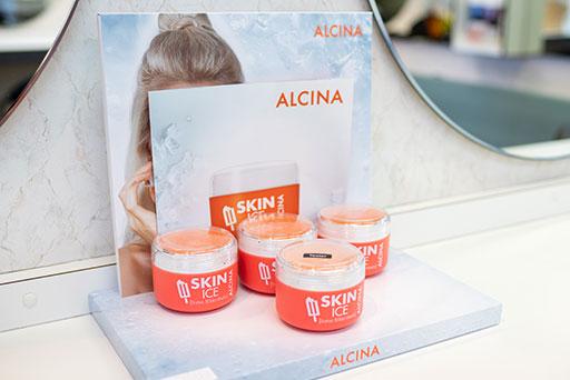 alcina-skin-ice