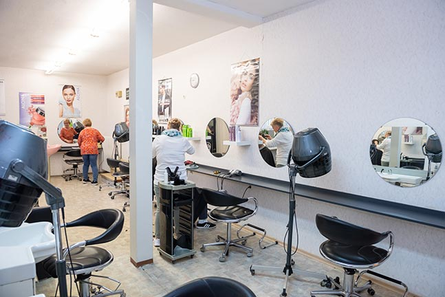 Neckargartach-Salon-Beck-84725